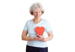 cardio_area