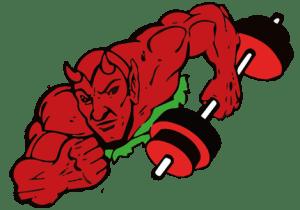 devildscorner
