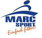 MARCSport