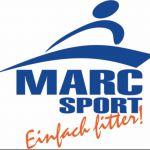 MARCSport Fitnesscenter Wadern